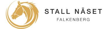 Logo Stall Näset
